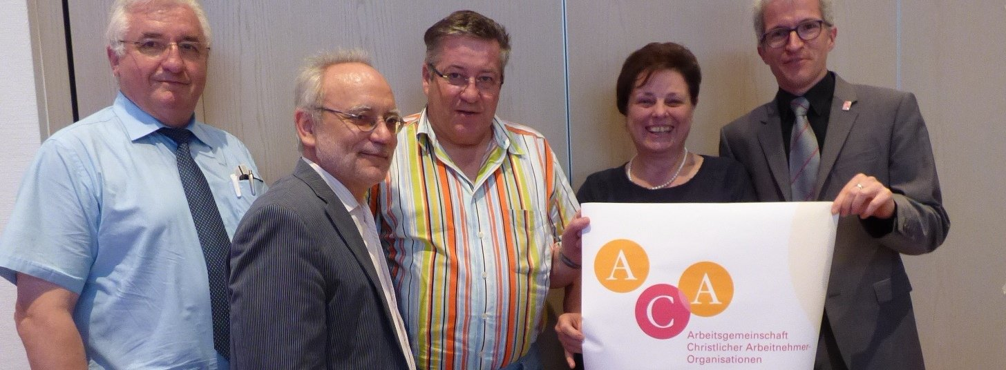 ACA_Schwaben_Delegiertenversammlung