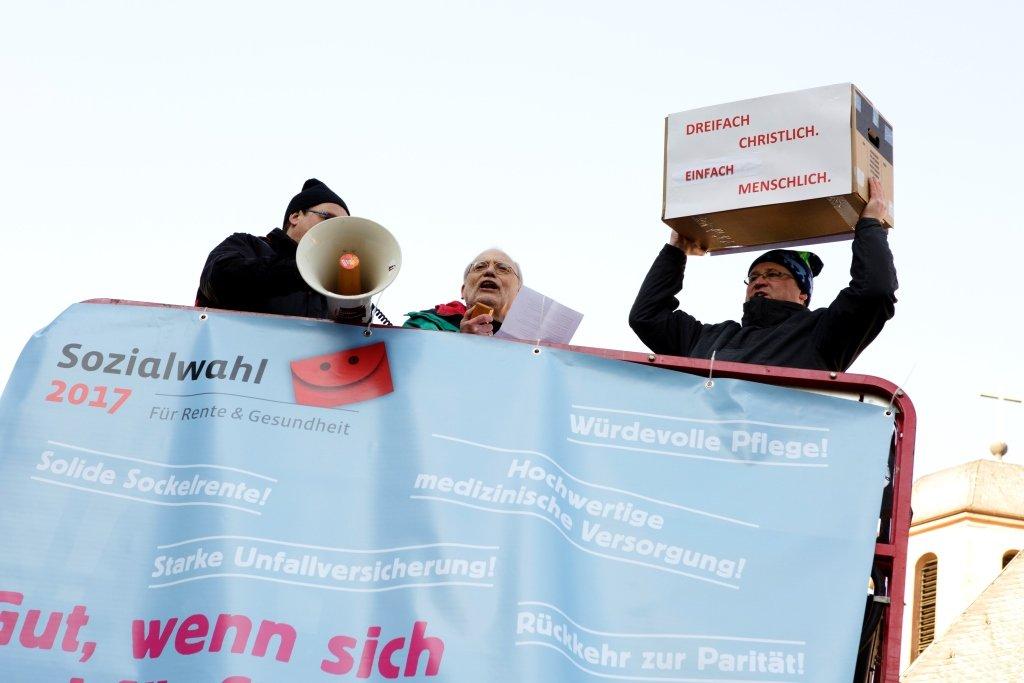 liebfrauenberg21