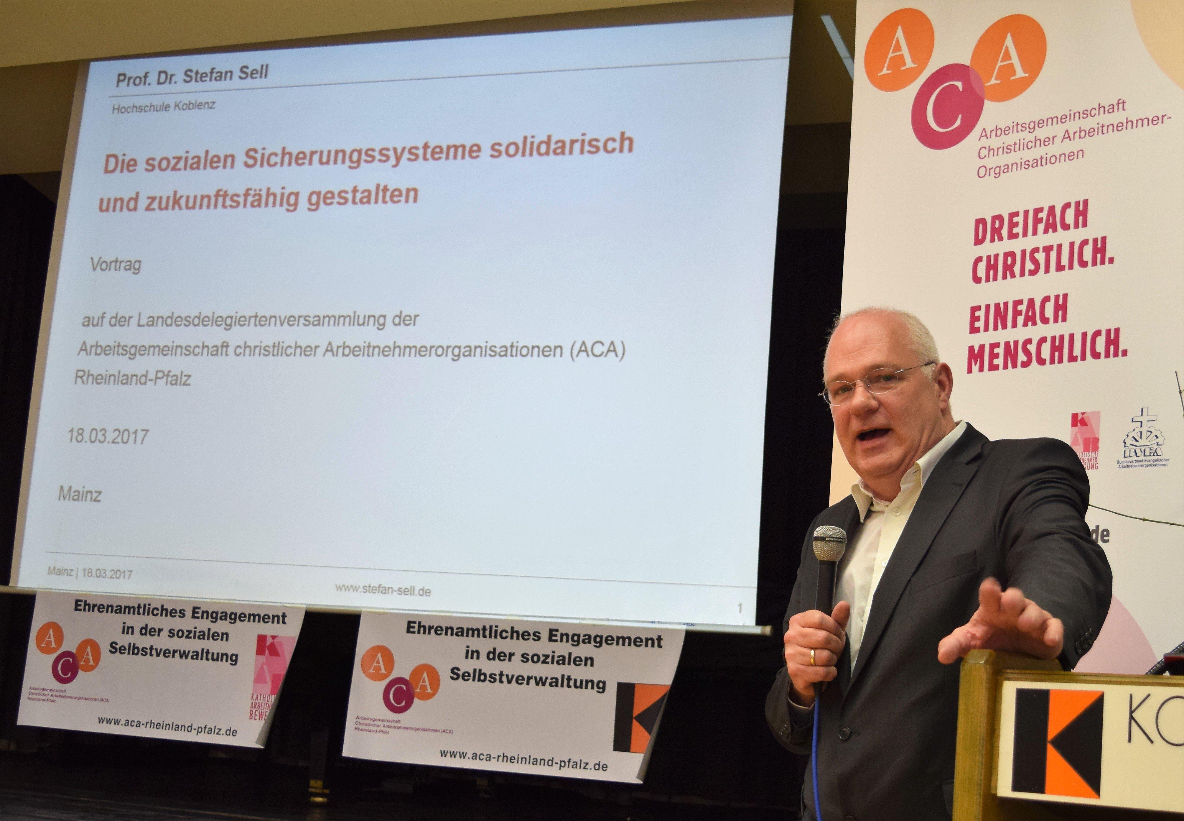 www.aca-rheinland-pfalz.de 1